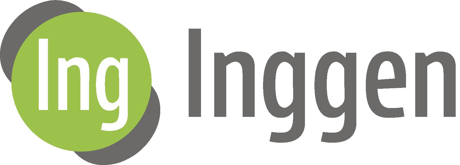 Inggen